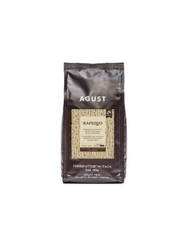 Café Kafequo grains 1kg