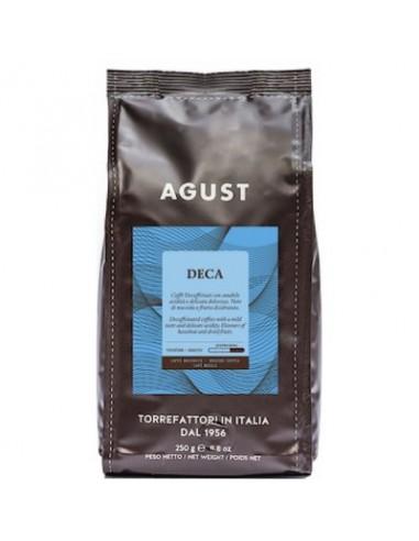Café Deca poudre 250g